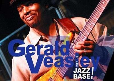 Gerald-Veasley-At-the-Jazz-Base