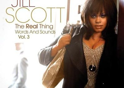 Jill-Scott-The-Real-Thing