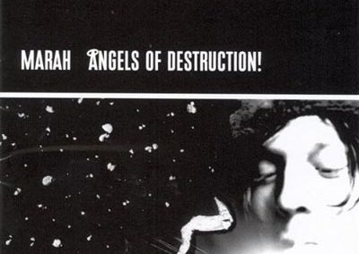 Marah-Angels-of-Cestruction