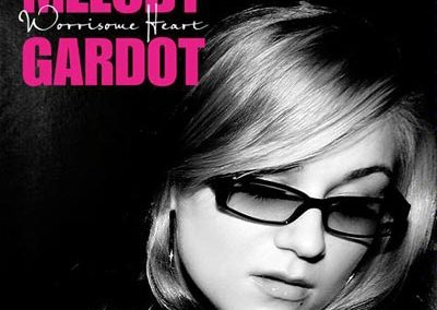 Melody-Gardot-Worrisome-Heart