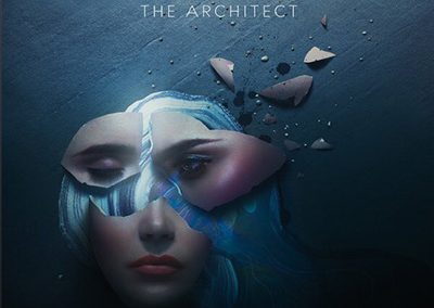 "Paloma Faith ""The Architect"""