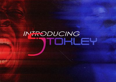 "Stokely ""Introducing Stokely"""